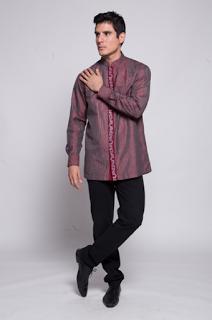 Aneka Koleksi Terbaru 2016 Busana Muslim untuk Pria – MODEL BUSANA ... 25ba2ef296